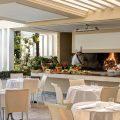 Hotel Terme Metropole - Abano Terme - 2019