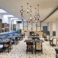 Hotel Indigo Verona - Grand Hotel Des Arts – Verona - 2020