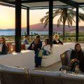 Verdura Resort – Rocco Forte Hotels - Sicily - 2019