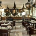 Hotel Assila - Rocco Forte Hotels - Jeddah (Saudi Arabia) - 2018