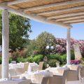 Hotel La Rocca Resort & SPA - Baja Sardinia - 2015