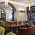 The K Boutique Hotel - Roma - 2017