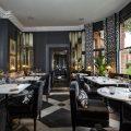 The Franklin - Starhotels - London (UK) - 2016