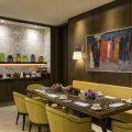 Assila Hotel - Rocco Forte Hotels - Jeddah (Saudi Arabia) - 2017