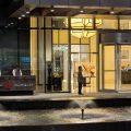 Hotel Assila - Rocco Forte Hotels - Jeddah (Saudi Arabia) - 2017