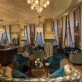 Hotel Astoria- Rocco Forte Hotels - Saint Petersburgh (Russia) - 2017