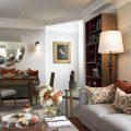 The Balmoral - Rocco Forte Hotels - Edinburgh (UK) - 2017