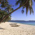 Boracay - Philippines - 2015