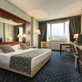 CTC Hotel Verona - HNH Hospitality - Verona - 2017