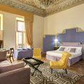 Grand Hotel Cavour - Firenze - 2016