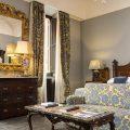 Hotel d'Inghilterra - Roma - 2017