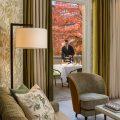 Villa Kennedy – Rocco Forte Hotels – Frankfurt (Germany) - 2018