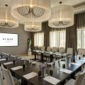 Almar Jesolo 5 star Resort & Spa - Jesolo Venezia - 2020