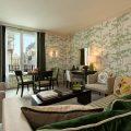 Hotel Amigo - Rocco Forte Hotels - Bruxelles (Belgium) - 2017