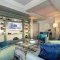 The Balmoral - Rocco Forte Hotels - Edinburgh (UK) - 2019