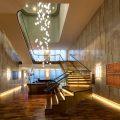 Assila Hotel - Rocco Forte Hotels - Jeddah (Saudi Arabia) - 2018