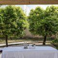 Masseria Torre Maizza - Rocco Forte Hotels – Puglia - 2019