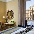Hotel Savoy - Rocco Forte Hotels - Florence - 2017