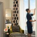 Hotel de Russie – Rocco Forte Hotels – Roma - 2019