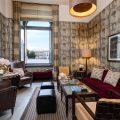 Hotel de Rome – Rocco Forte Hotels – Berlin (Germany) - 2019