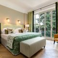 Hotel de Russie -Rocco Forte Hotels - Roma - 2018