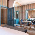 Hotel Excelsior Venice Lido – Venezia - 2018