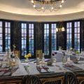Hotel de la Ville – Rocco Forte Hotels – Roma - 2020