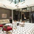 Double Tree by Hilton – Trieste - 2020