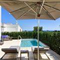 Masseria Torre Maizza - Rocco Forte Hotels - Puglia - 2019