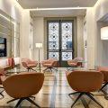 Hotel Orto de' Medici - Firenze - 2020