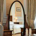 Hotel Quirinale - Roma - 2018