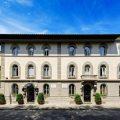 Hotel Regency – Firenze - 2019