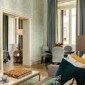 Hotel Savoy – Rocco Forte Hotels – Firenze - 2019