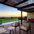 Verdura Resort – Rocco Forte Hotels - Sicily - 2018