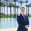 Verdura Resort - Rocco Forte Hotels - Sicily - 2019