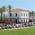 Verdura Resort – Rocco Forte Hotels - Sicilia - 2019