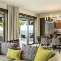 Verdura Villas  – Rocco Forte Hotels - Sicilia - 2020