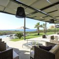 Verdura Villas – Rocco Forte Hotels – Sicily - 2020