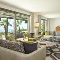 Verdura Villas – Rocco Forte Hotels –  Sicilia - 2020
