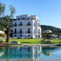 Anna Belle Resort – Sorrento - 2018