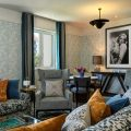 Villa Kennedy – Rocco Forte Hotels – Francoforte (Germania) - 2018