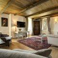 Villa Le Calvane Resort - Tuscany - 2017
