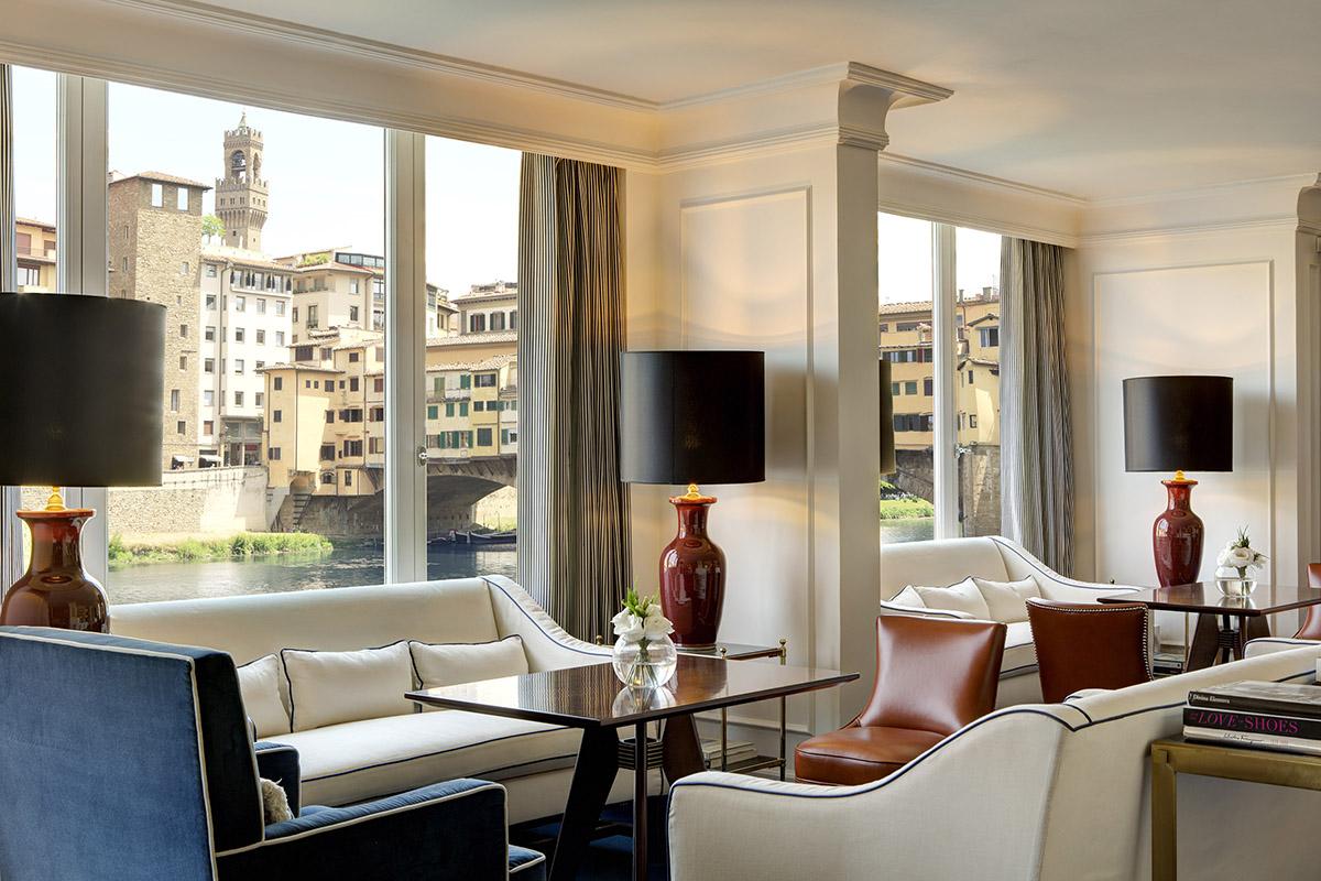Professional hotel Photographer - Hallls & Lobbies