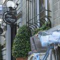 Hotel Regency - Firenze - 2013