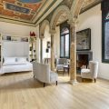 Roof Suite Rome - Roma - 2015