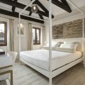 San Marco Suite 755 - My Jesolo Hotels - Venezia - 2019