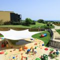 Verdura Resort - Rocco Forte Hotels - Sicily - 2017