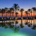 Verdura Resort – Rocco Forte Hotels - Sicilia - 2017