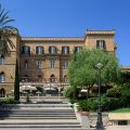 Villa Igiea - Rocco Forte Hotels - Palermo - 2019