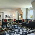 Villa Kennedy – Rocco Forte Hotels – Frankfurt (Germany) - 2019